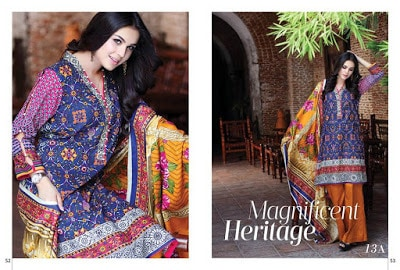 latest-monsoon-cambric-lawn-collection-2016-17-by-al-zohaib-textile-3
