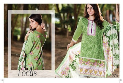 latest-monsoon-cambric-lawn-collection-2016-17-by-al-zohaib-textile-4