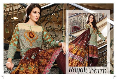 latest-monsoon-cambric-lawn-collection-2016-17-by-al-zohaib-textile-6