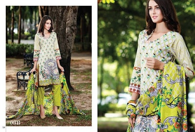 latest-monsoon-cambric-lawn-collection-2016-17-by-al-zohaib-textile-8