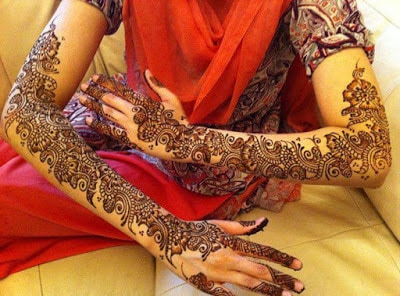 latest-special-bridal-mehndi-designs-collection-2016-17-full-hands-and-feet-8