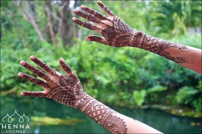 latest-special-bridal-mehndi-designs-collection-2016-17-full-hands-and-feet-9