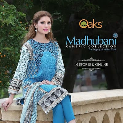 madhubani-cambric-unstitch-winter-dress-collection-for-ladies-2016-17-1