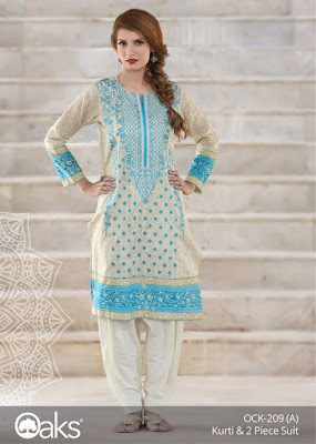 madhubani-cambric-unstitch-winter-dress-collection-for-ladies-2016-17-3