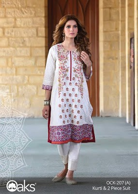 madhubani-cambric-unstitch-winter-dress-collection-for-ladies-2016-17-4