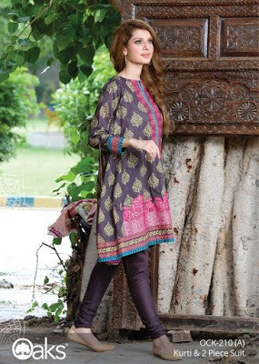 madhubani-cambric-unstitch-winter-dress-collection-for-ladies-2016-17-5