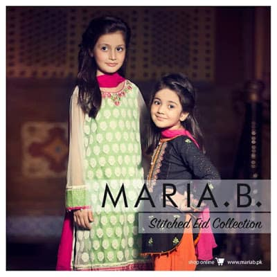 maria-b-embroidered-ready-to-wear-chiffon-dress-eid-collection-2016-10