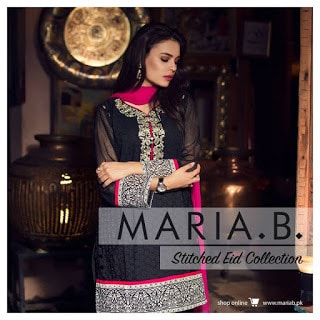 maria-b-embroidered-ready-to-wear-chiffon-dress-eid-collection-2016-13