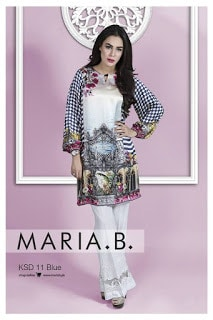 maria-b-embroidered-ready-to-wear-chiffon-dress-eid-collection-2016-8
