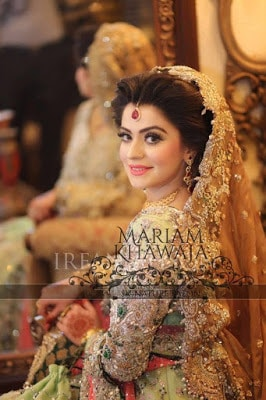 mariam-special-bridal-makeup-&-latest-party-makeup-ideas-2016-17-10