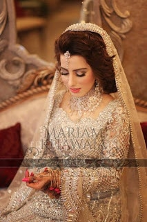 mariam-special-bridal-makeup-&-latest-party-makeup-ideas-2016-17-13