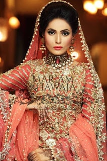 mariam-special-bridal-makeup-&-latest-party-makeup-ideas-2016-17-4