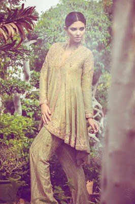 nadia-farooqui-frosted-encounter-bridal-formal-dresses-collection-2016-17-full-catalog-4