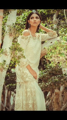 nadia-farooqui-frosted-encounter-bridal-formal-dresses-collection-2016-17-full-catalog-6