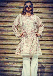 nadia farooqui ready to wear women fall winter dresses Collection 2018-19-11