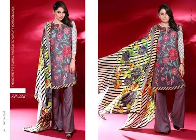 nation-plus-classic-fall-winter-dresses-collection-2016-for-ladies-11