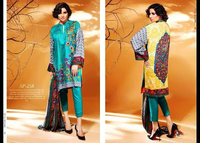 nation-plus-classic-fall-winter-dresses-collection-2016-for-ladies-13