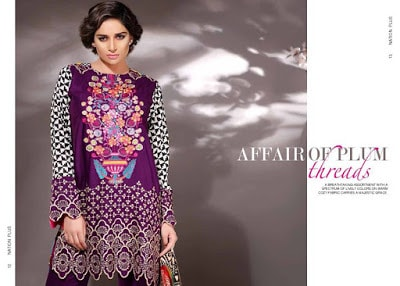 nation-plus-classic-fall-winter-dresses-collection-2016-for-ladies-3