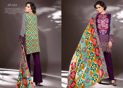 nation-plus-classic-fall-winter-dresses-collection-2016-for-ladies-6