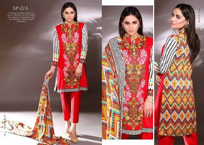 nation-plus-classic-fall-winter-dresses-collection-2016-for-ladies-8