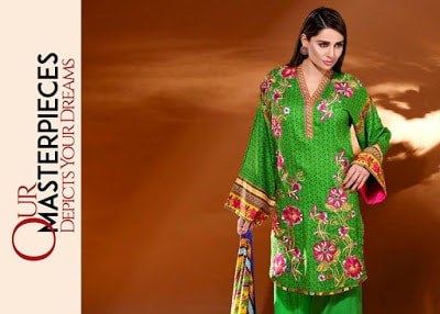 nation-winter-embroidered-dresses-staple-collection-2016-by-riaz-art-11