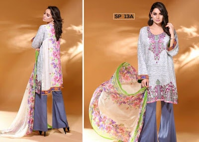 nation-winter-embroidered-dresses-staple-collection-2016-by-riaz-art-3