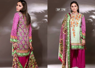 nation-winter-embroidered-dresses-staple-collection-2016-by-riaz-art-4
