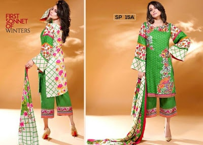 nation-winter-embroidered-dresses-staple-collection-2016-by-riaz-art-5