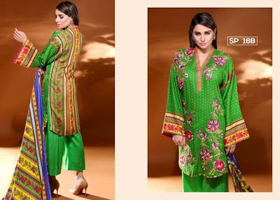 nation-winter-embroidered-dresses-staple-collection-2016-by-riaz-art-6