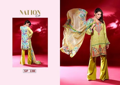 nation-winter-embroidered-dresses-staple-collection-2016-by-riaz-art-8