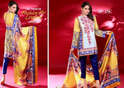 nation-winter-embroidered-dresses-staple-collection-2016-by-riaz-art-9