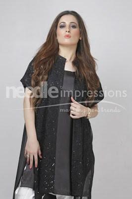 needle-impressions-winter-chiffon-embroidered-dresses-2016-17-1
