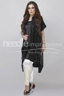 needle-impressions-winter-chiffon-embroidered-dresses-2016-17-11