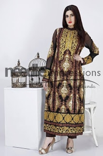 needle-impressions-winter-chiffon-embroidered-dresses-2016-17-12