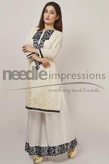 needle-impressions-winter-chiffon-embroidered-dresses-2016-17-3
