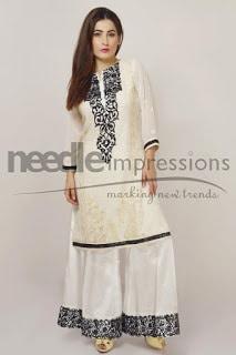 needle-impressions-winter-chiffon-embroidered-dresses-2016-17-5