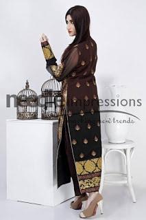 needle-impressions-winter-chiffon-embroidered-dresses-2016-17-8