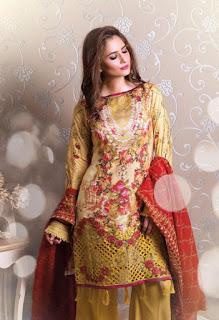 rang-rasiya-winter-fashion-digital-fall-linen-dresses-2016-17-for-ladies-1