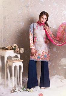 rang-rasiya-winter-fashion-digital-fall-linen-dresses-2016-17-for-ladies-12