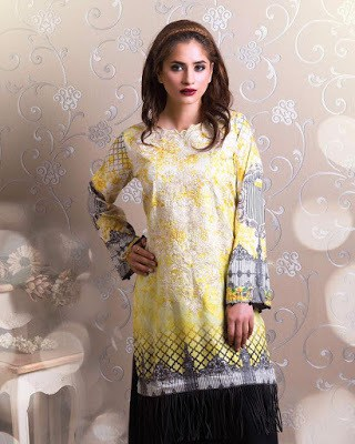 rang-rasiya-winter-fashion-digital-fall-linen-dresses-2016-17-for-ladies-3