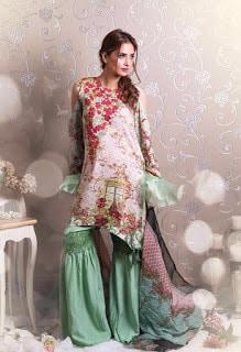 rang-rasiya-winter-fashion-digital-fall-linen-dresses-2016-17-for-ladies-4