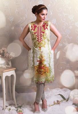 rang-rasiya-winter-fashion-digital-fall-linen-dresses-2016-17-for-ladies-5