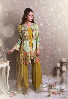 rang-rasiya-winter-fashion-digital-fall-linen-dresses-2016-17-for-ladies-7