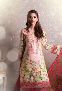 rang-rasiya-winter-fashion-digital-fall-linen-dresses-2016-17-for-ladies-8