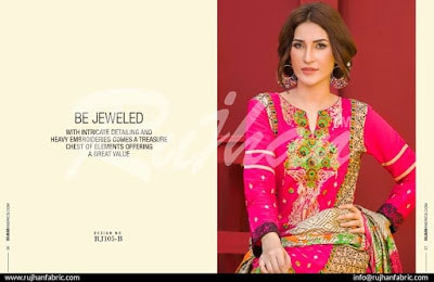 rujhan-fabrics-sundas-cotton-embroidery-fall-dresses-2016-17-with-printed-dupatta-14