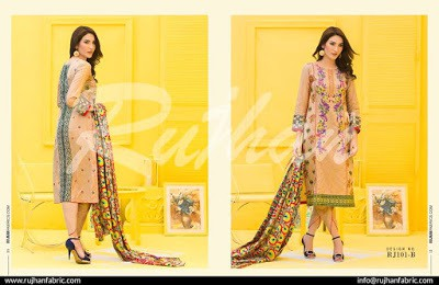 rujhan-fabrics-sundas-cotton-embroidery-fall-dresses-2016-17-with-printed-dupatta-8