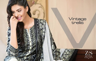 sahil-midsummer-printed-3piece-lawn-collection-2016-17-by-zs-textiles-5