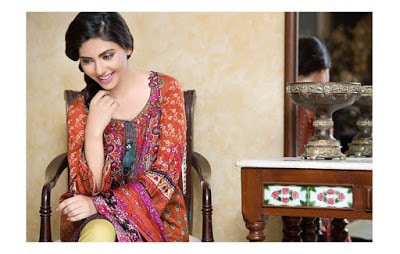 sahil-midsummer-printed-3piece-lawn-collection-2016-17-by-zs-textiles-7