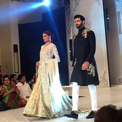 saira-shakira-designer-bridal-dresses-zohra-collection-at-pblw-2016-10