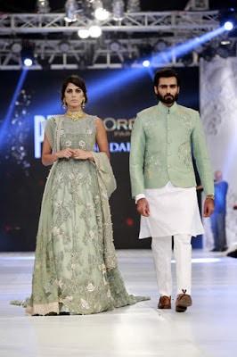 saira-shakira-designer-bridal-dresses-zohra-collection-at-pblw-2016-11